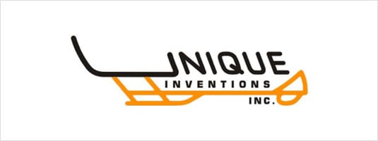 UNIQUE INVENTIONS INC.